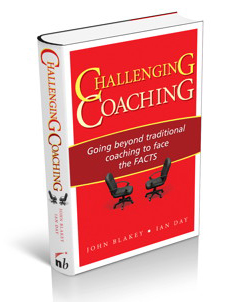 challenging-coaching-cover-home_v6-small