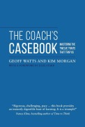 The Coachs Casebook_for web