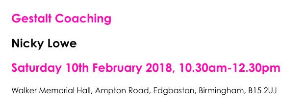 Feb 2018 Meeting banner template copy.001 copy