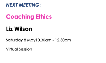 may-2021-next-meeting
